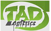 Tadlogistics